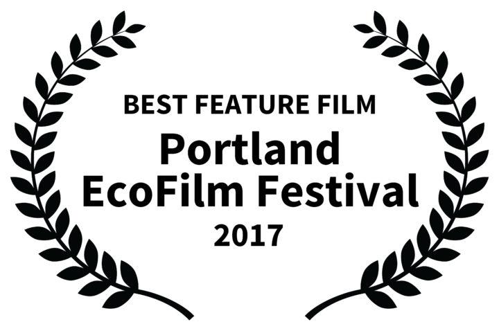 Portland EcoFilm Festival